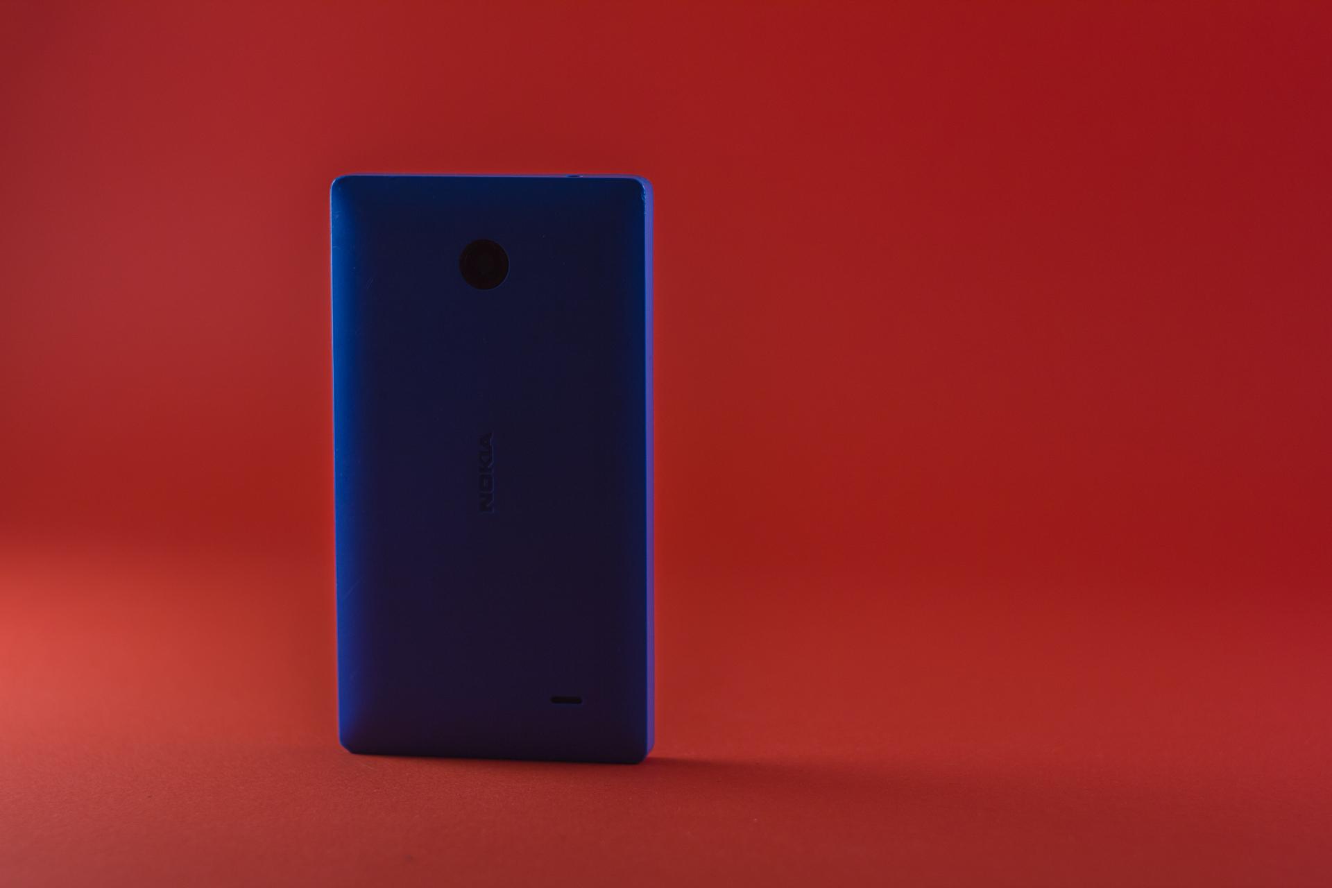 Info Harga Nokia X Dual Sim Update 2018 Backpack Pria Raindoz Bbr611 Smartphone Rm 980 7125847171 Oficjalne Archiwum