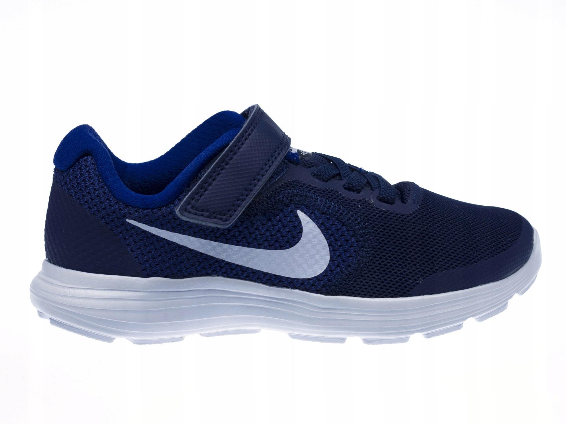 5ef5272c7dac0 35 3 7430441694 Rozm Buty Revolution Oficjalne Nike psv 4AxwEXEfRq