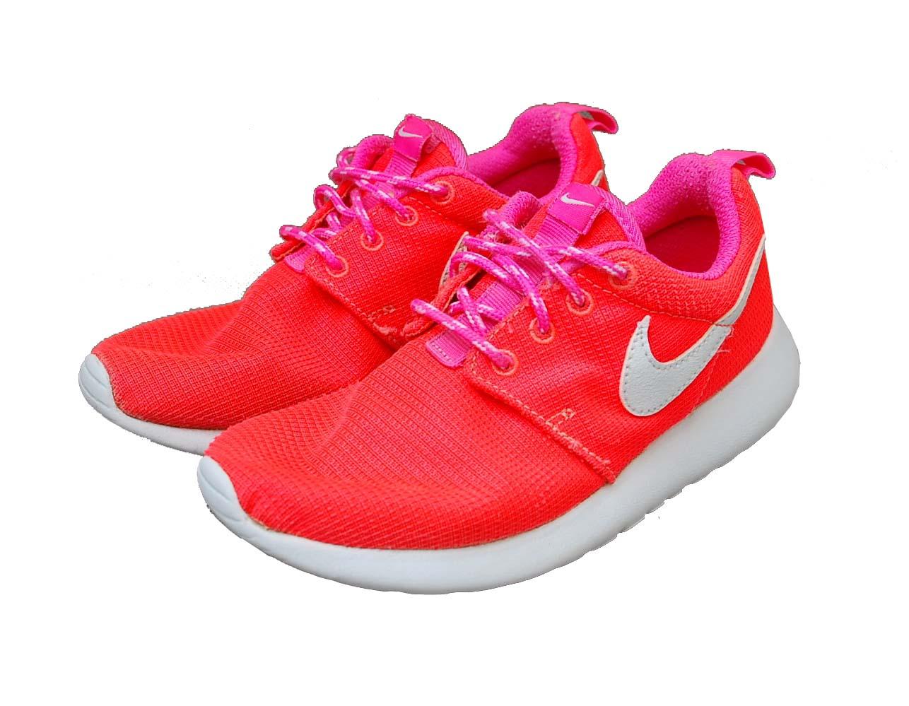 863bc6e5 Modne Okazja Roshe 7265627364 Roz 34 Oryginalne Run Buty Nike BPgWaAnq