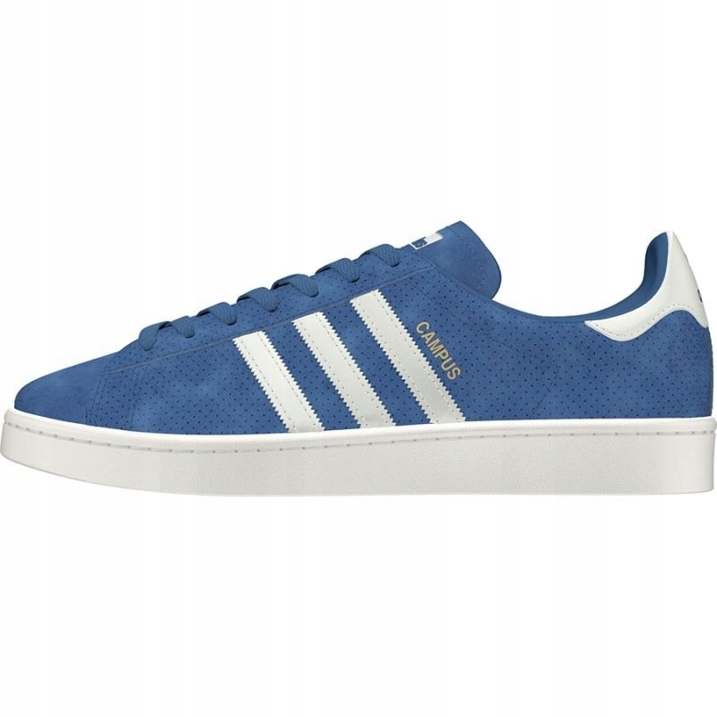 Buty adidas Originals Campus M CQ2079 r.44 7448480088