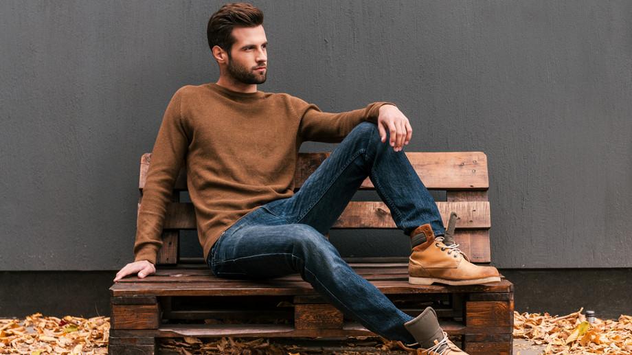 modne buty zimowe męskie 2017