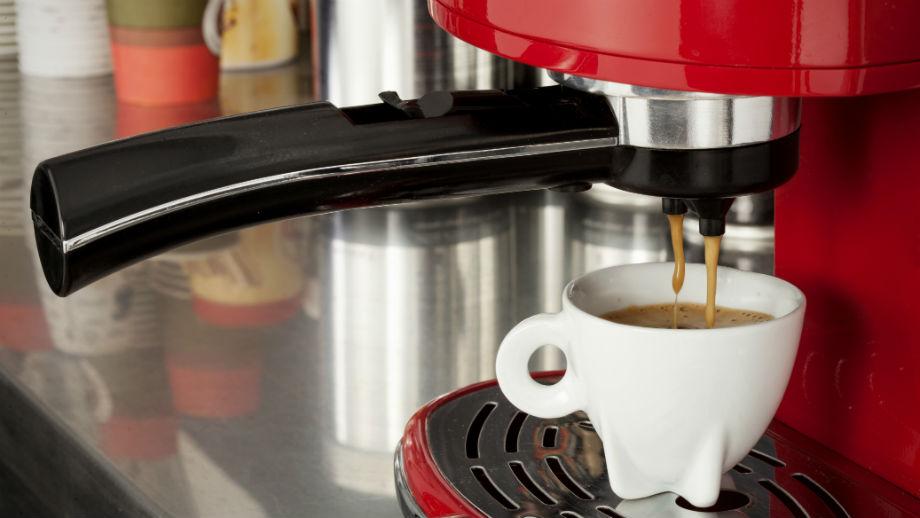 Najlepsze ekspresy do kawy do 1000 zł