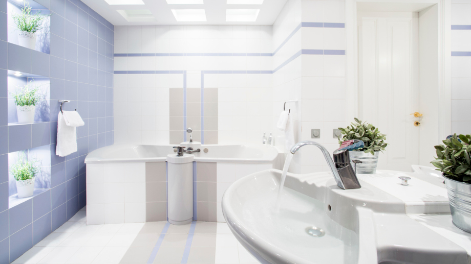 Designerskie Akcesoria Do łazienki Allegropl