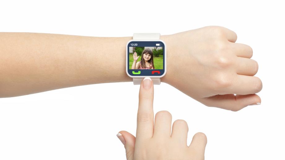 Smartwatche Dla Dzieci Allegro Pl