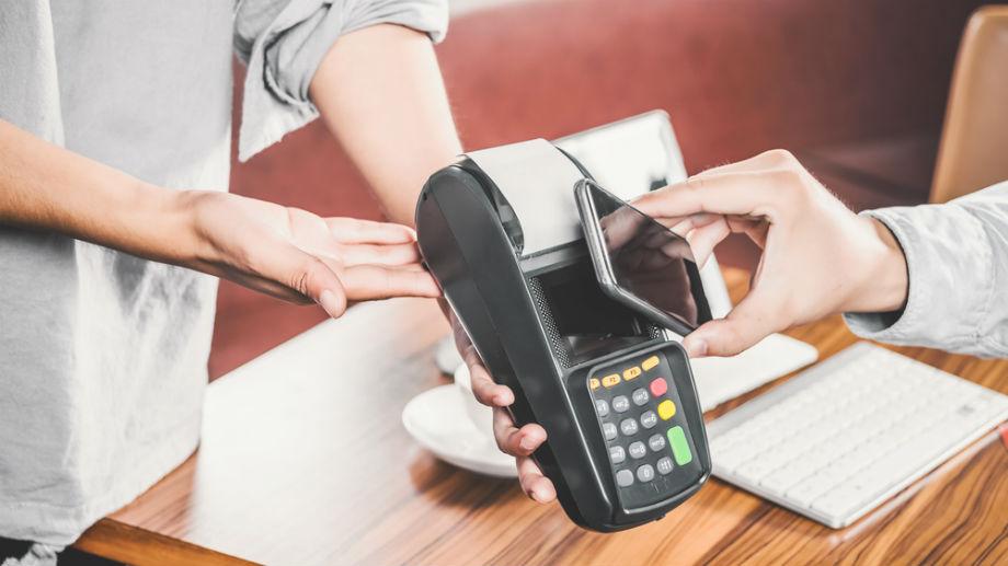 Płatności zbliżeniowe – wszystko, co powinieneś wiedzieć
