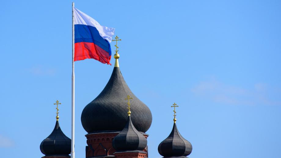 Matura z języka rosyjskiego. 5 książek, które pomogą ci się przygotować