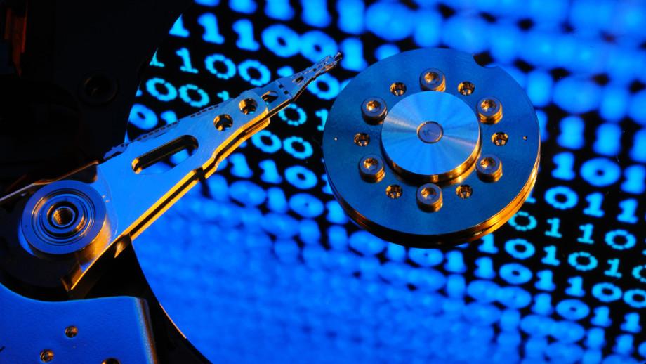 Przenośne dyski szyfrowane sprzętowo - zabezpiecz wrażliwe dane na wypadek zagubienia nośnika