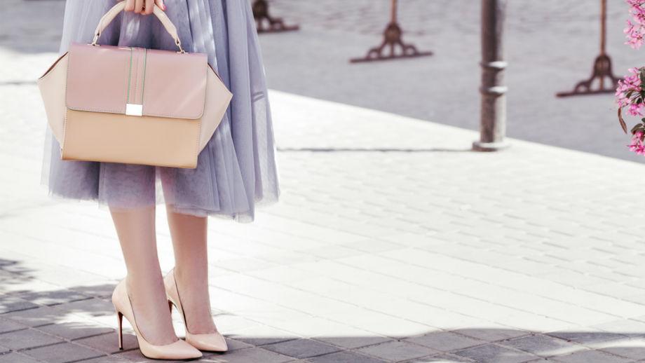 Modne spódnice na wiosnę