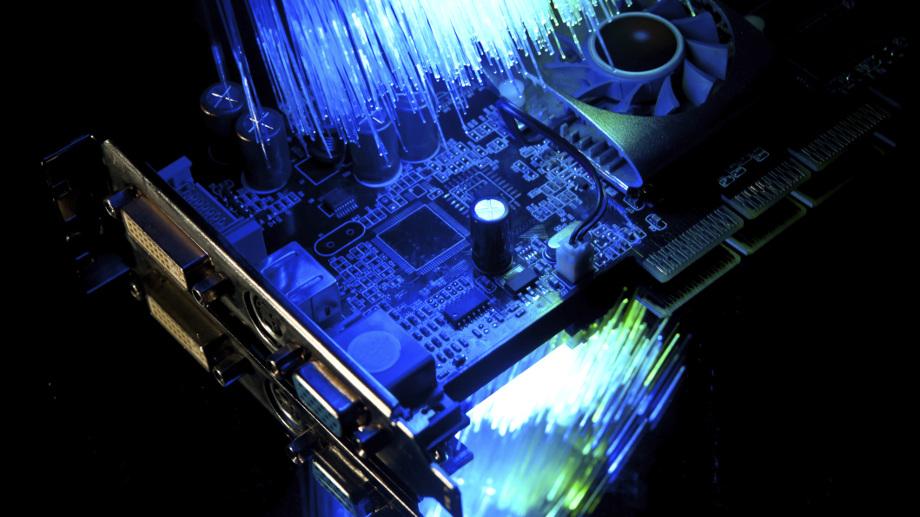 Najlepsze Karty Graficzne Nvidia Allegro Pl