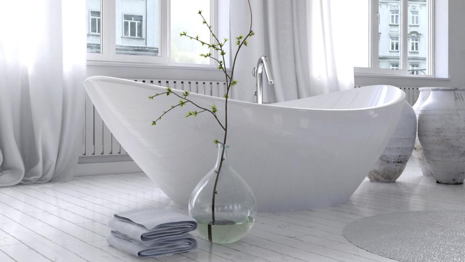 łazienka W Stylu Włoskim Allegropl