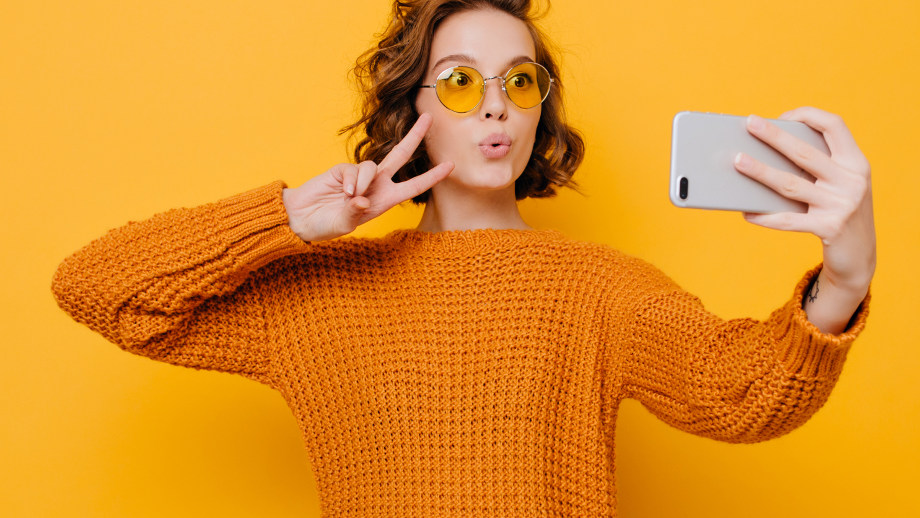 Smartfony do 600 zł – I kwartał 2018