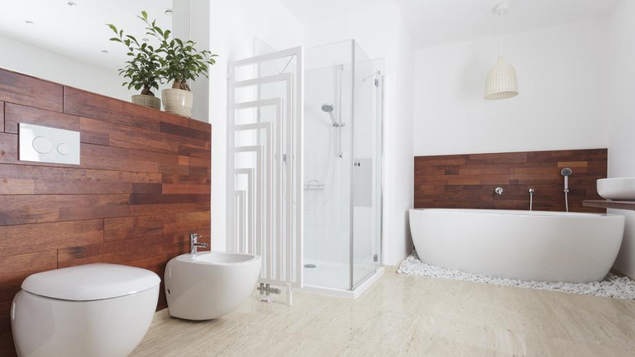 Prysznic Czy Wanna Jakie Rozwiązanie Będzie Najlepsze Dla