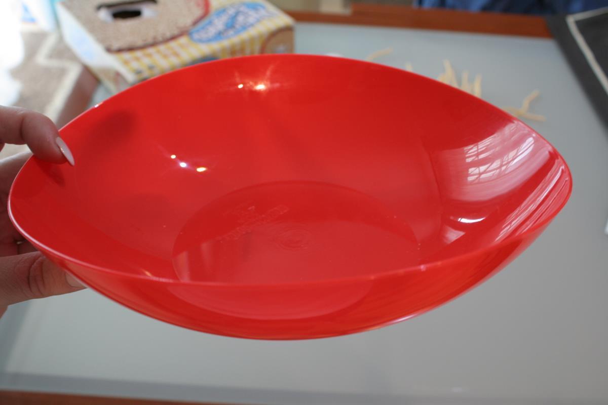 photo 4 bowl