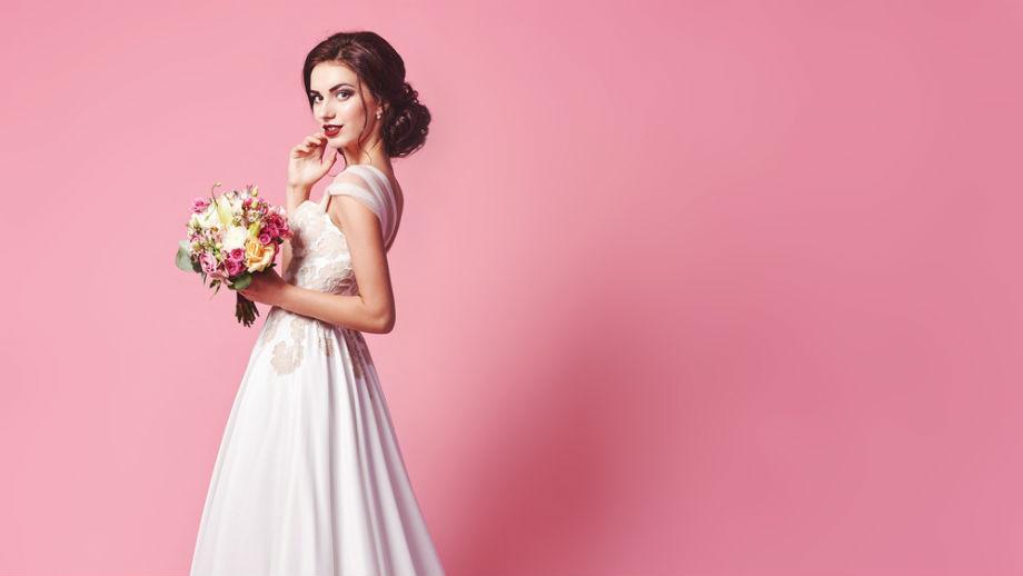 Nowoczesna panna młoda – w spódnicy do ślubu