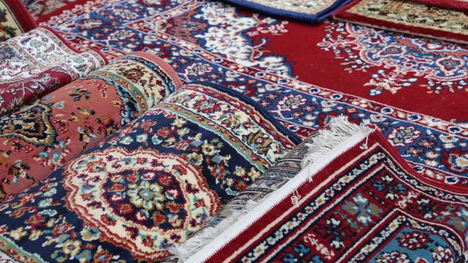 Perskie Dywany Wielki Powrót Allegropl