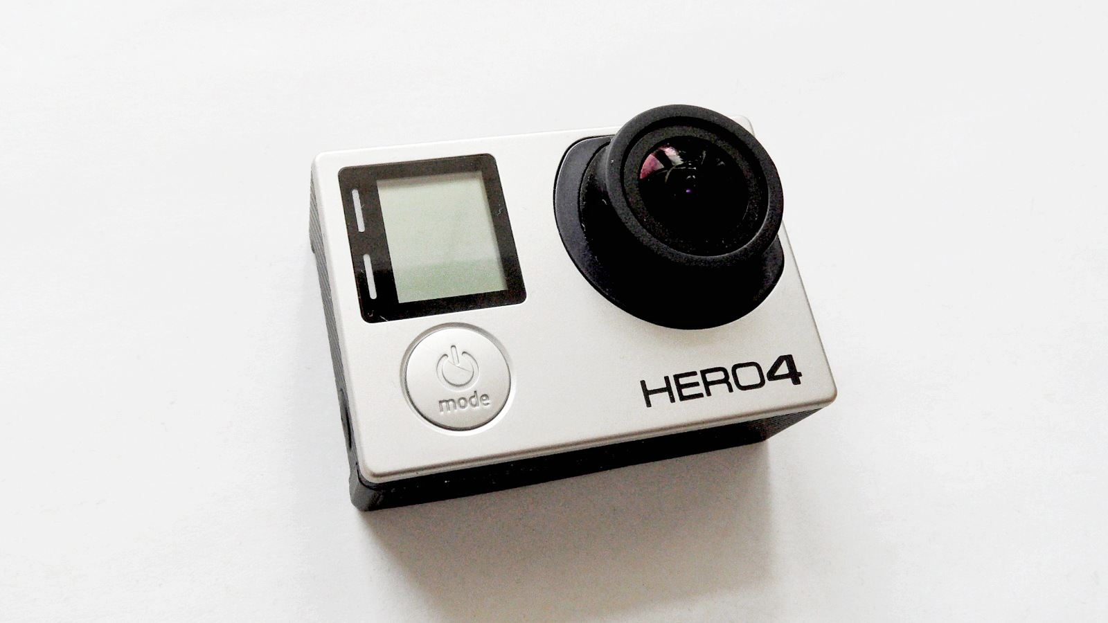 Gopro Hero 4 Black Najlepsza Kamera Sportowa Allegro Pl