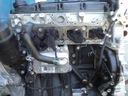 Головка двигателя mercedes e w212 2, 2cdi 651925