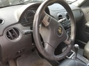 Chevrolet hhr подушки airbag натяжители оригинал