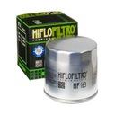 Фильтр масляный hf163 bmw k75 k1100 r850 gs rt