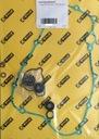 Комплект ремонтный насос воды honda crf 250 x 04-17
