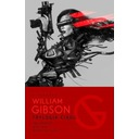 Trylogia Ciągu William Gibson