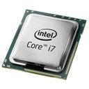 Procesory/Intel Intel Procesor Core i7-8700 Tray 3.20GHz, LGA1151 LGA1156 CM8068403358316
