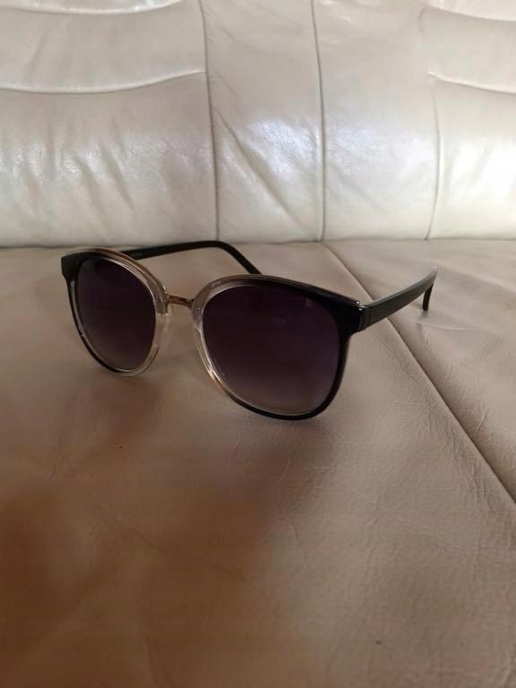 Okulary przeciwsłoneczne bijou brigitte