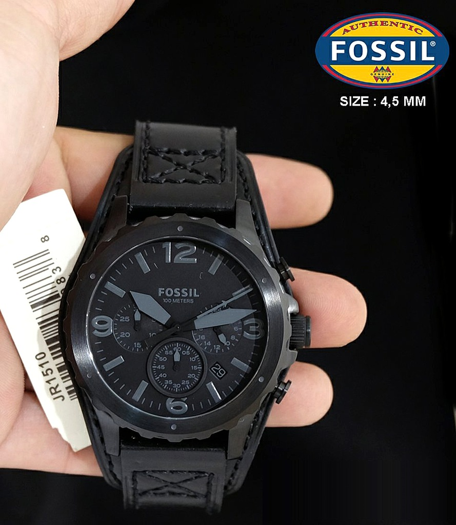 Image result for fossil JR1510