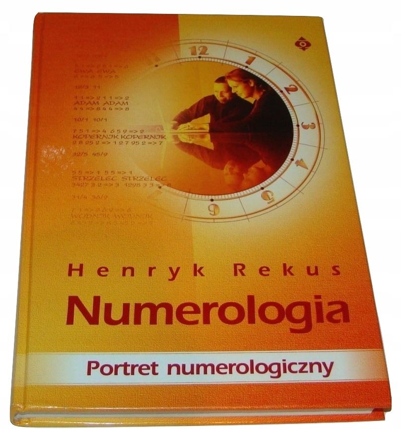 dopasowywanie numerologii online spotyka się ze starszą kobietą 12 lat