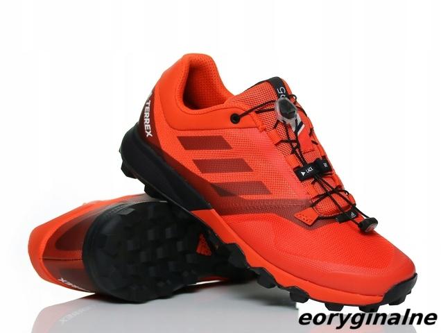 Buty męskie Adidas Terrex Trailmaker BB3358 r.46