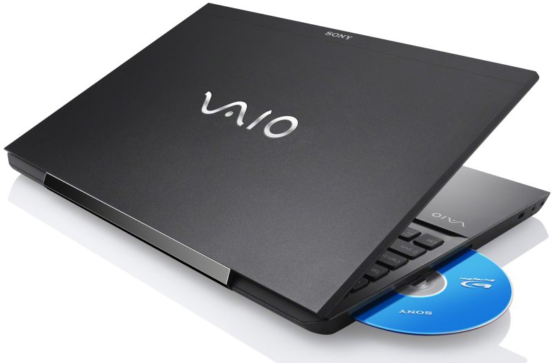 Laptop Sony Vaio Svs13 Svs131e1em Okazja 7369282503 Oficjalne Archiwum Allegro