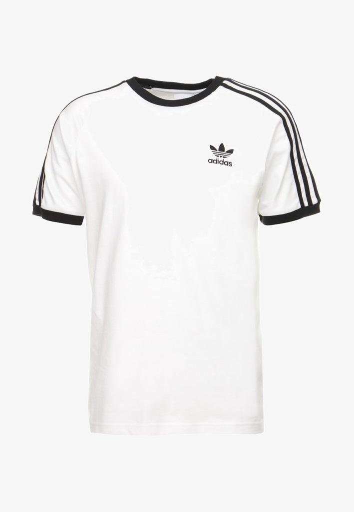 T shirt ADIDAS Koszulka Męska (DV2960) L