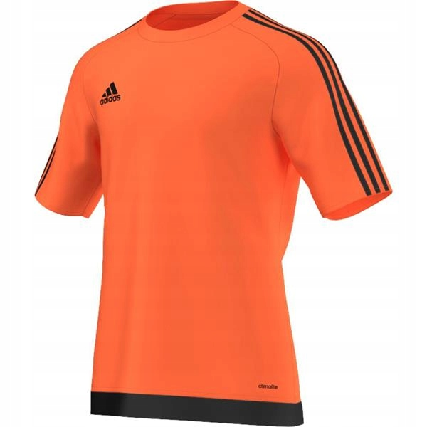 koszulka męska adidas r 2XL S16164