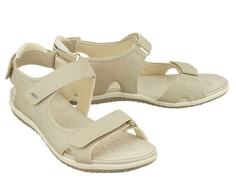 geox buty sandały damskie allegro