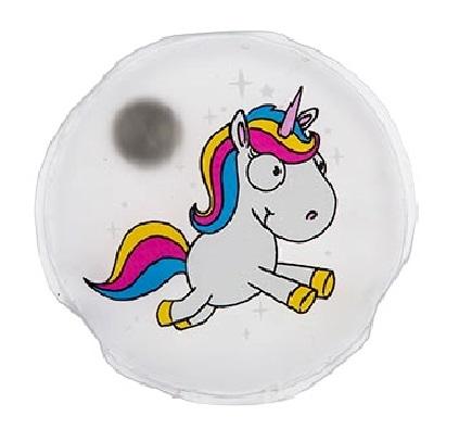 Ogrzewacz Jednorozec Do Rak Dloni Komiks Unicorn 7268623368 Oficjalne Archiwum Allegro
