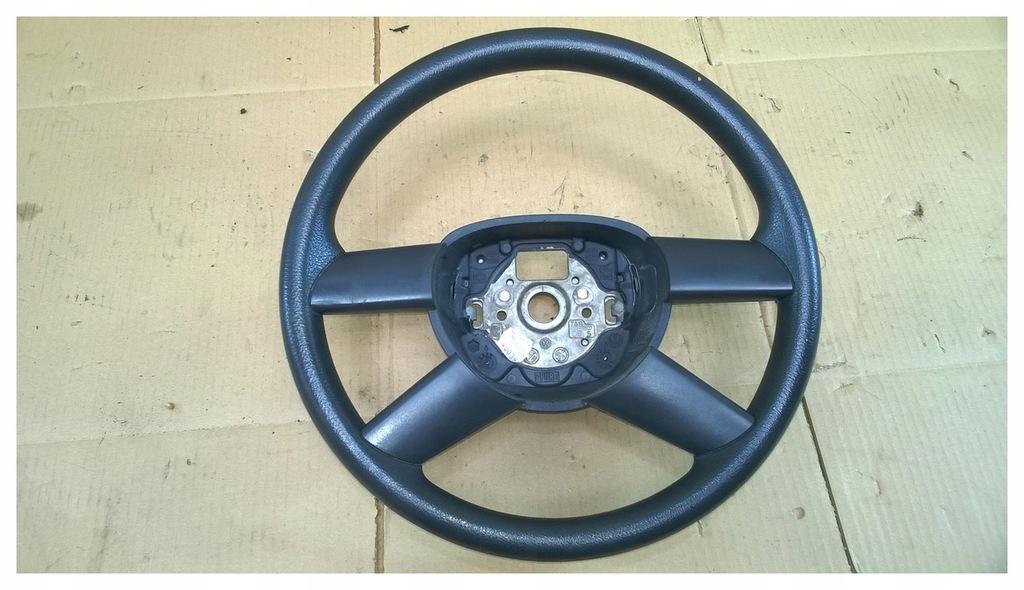 kierownica VW Golf V 5 TOURAN 1K0419091