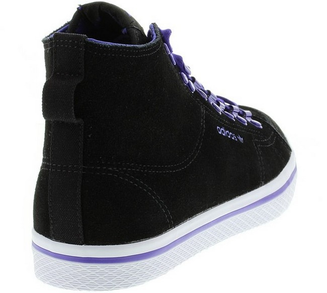 Adidas Buty HONEY HOOK W (38 23) Damskie