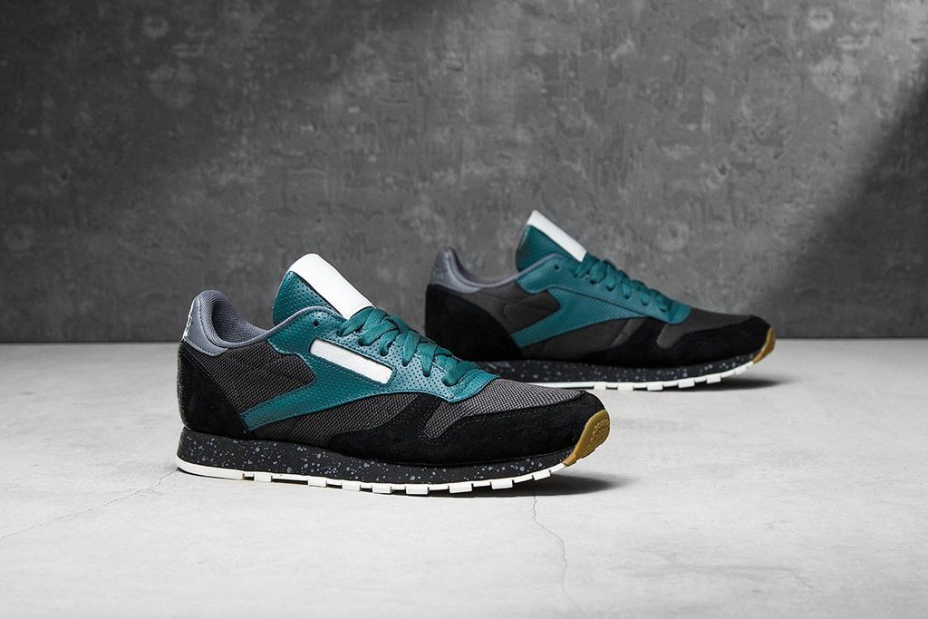 BUTY REEBOK CLASSIC LEATHER SM BS5229 r.42