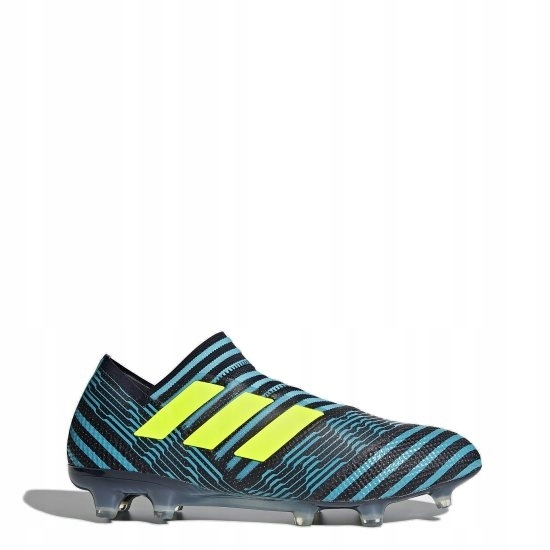 Adidas buty Nemeziz 17+ 360 Agility BB3677 44 23