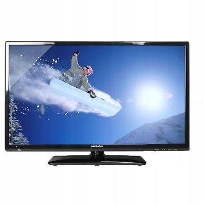 Tv 31 5 Medion Md30898 Led Hd Mpeg 4 7580620215 Oficjalne Archiwum Allegro