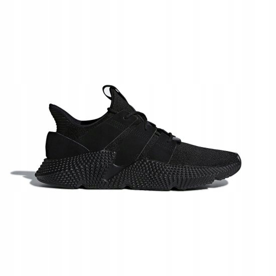 Adidas buty Prophere B37453 43 13