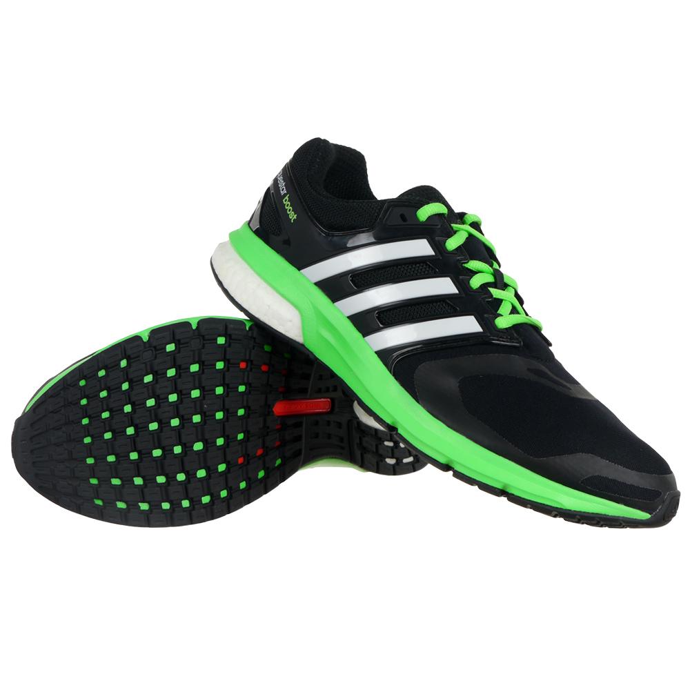 Buty Adidas Questar Boost męskie sportowe 39 13
