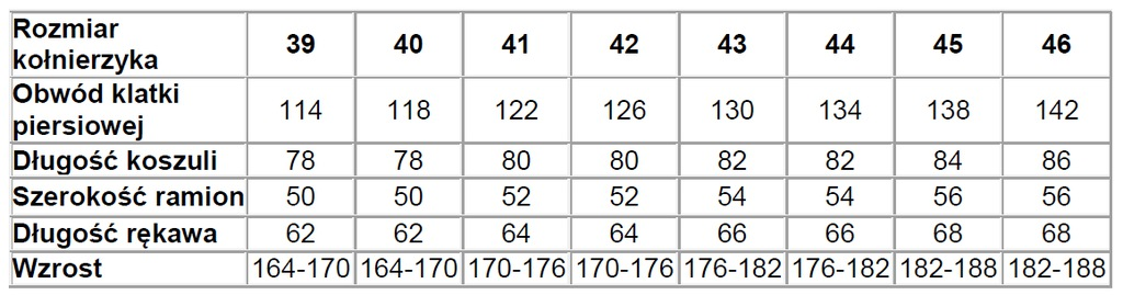 43 KOSZULA FLANELOWA ROBOCZA MĘSKA BHP DO PRACY 6977112480  5ykMC