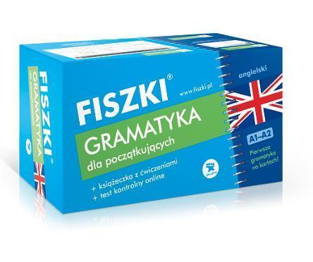 gramatyka bez problemu rosyjski