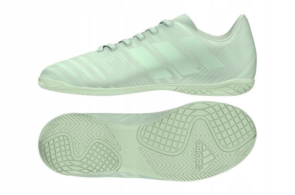 adidas Buty do piłki nożnej Buty treningowe Nemeziz Tango