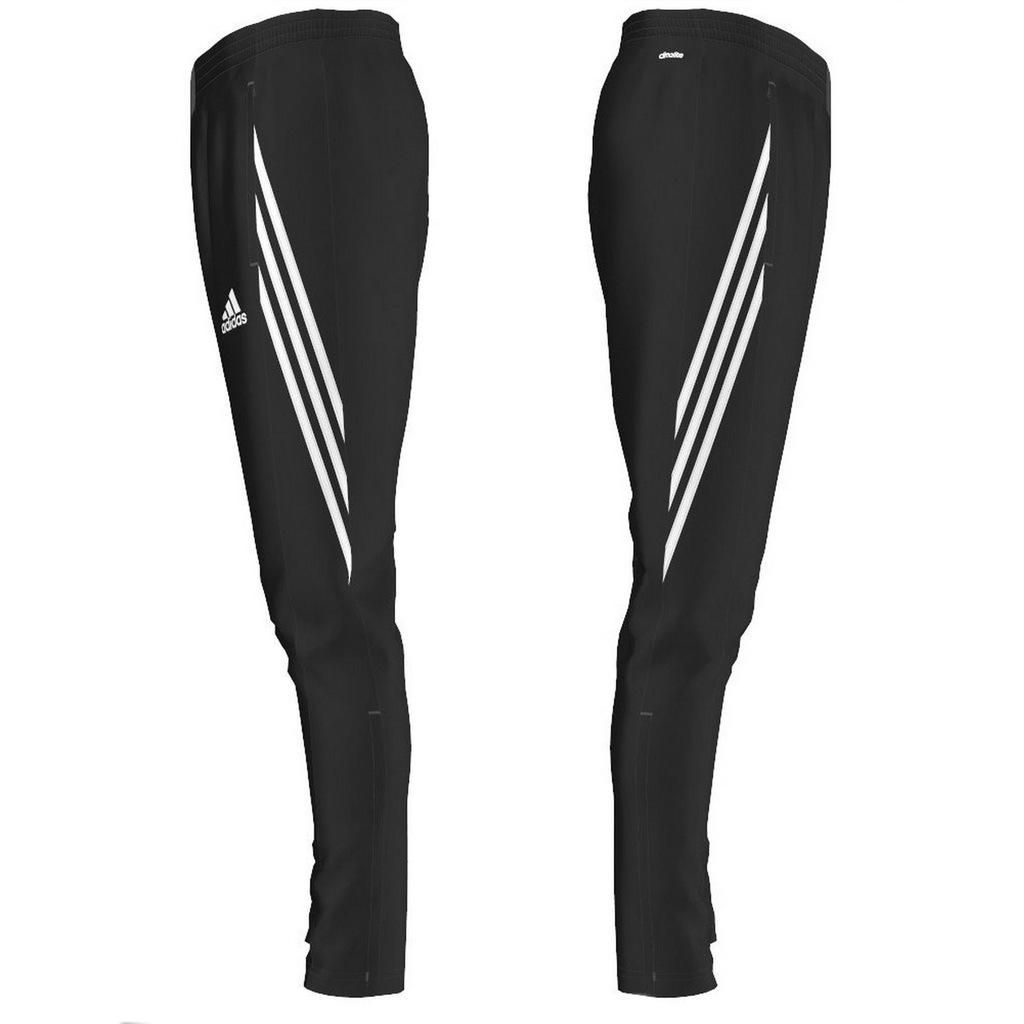 spodnie męskie Adidas Sereno 14 D82942