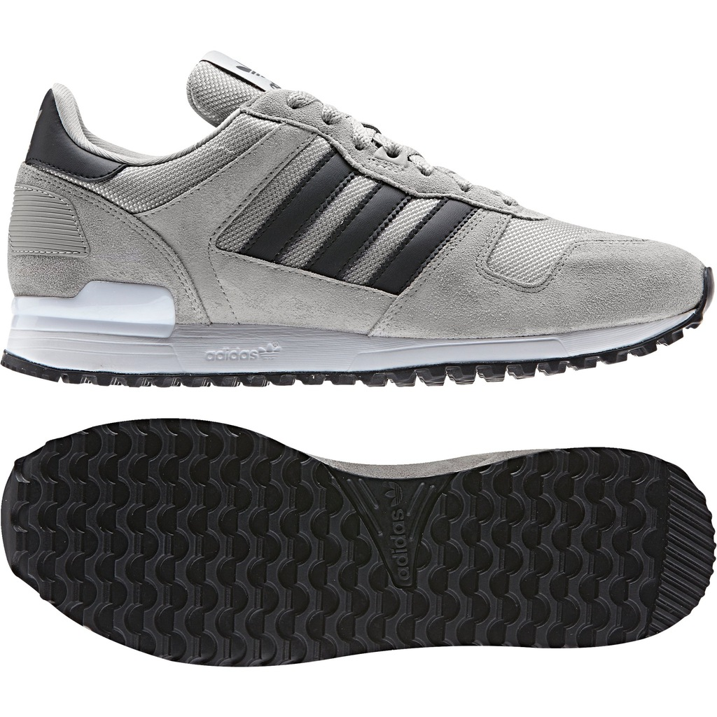 Buty Adidas ORIGINALS ZX 700 (BY9269) roz.44.5