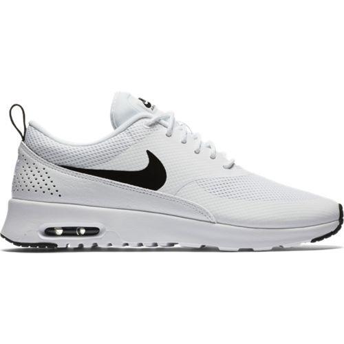 Buty Nike WMNS Air Max Thea 599409 103 ROZ. 36,5