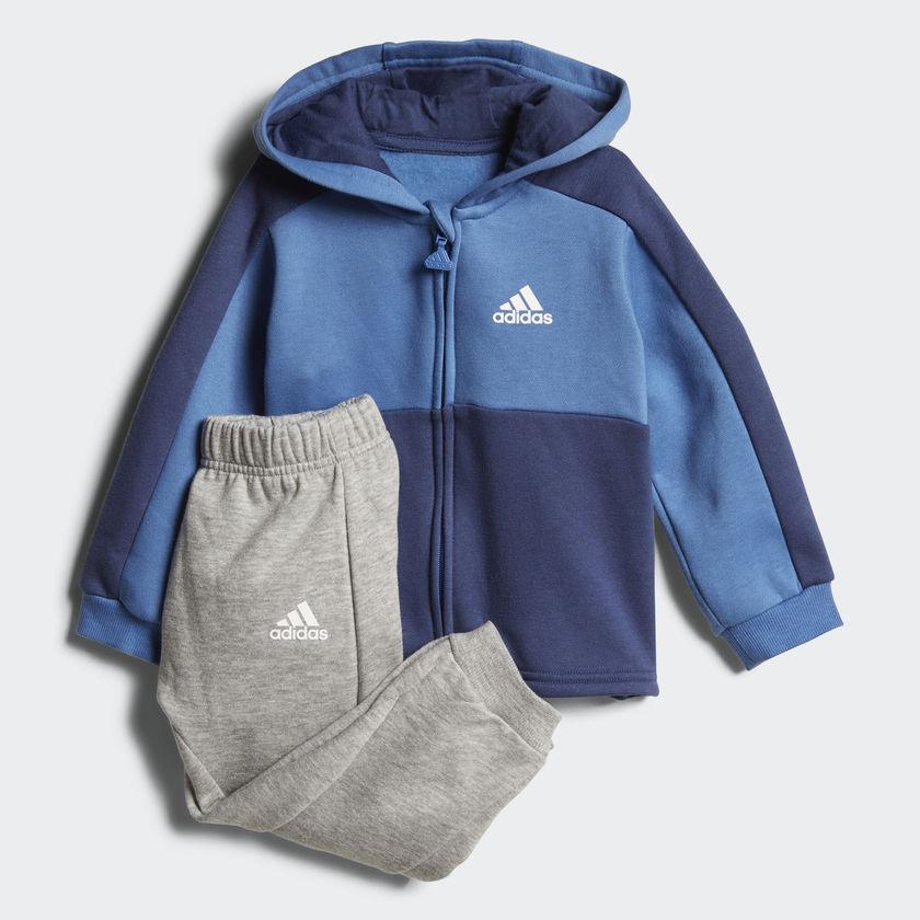 Bluzy sportowe męskie adidas, Nike i Puma ᐘ sklep sportowy