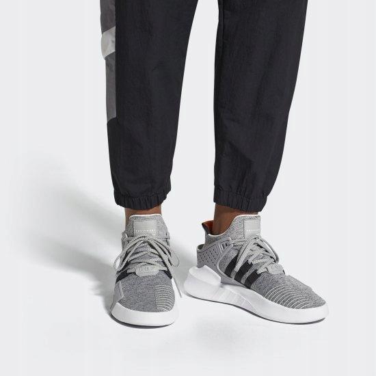 Adidas buty EQT Bask ADV B37516 46